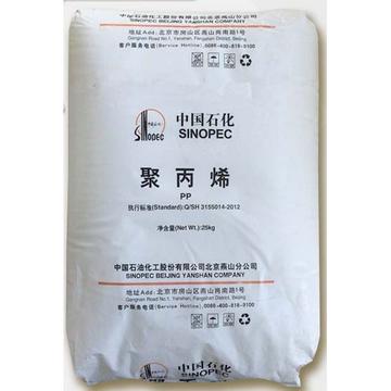 PP K8303/燕山石化