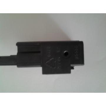 专业生产空调PPS塑料配件电子家电家电塑料配件空调