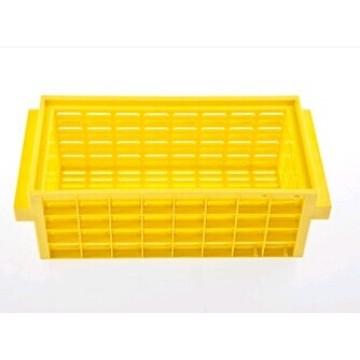 包装容器塑料箱