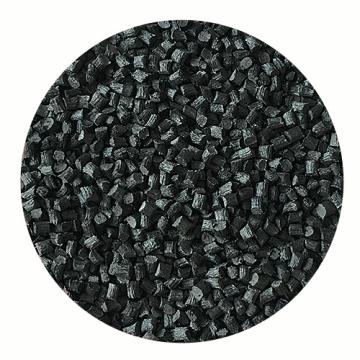 长期供应PPS GF40 BK塑料颗粒
